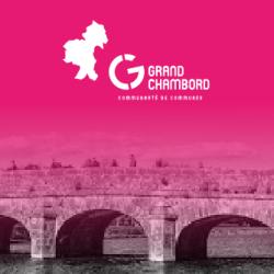 InTerreCo Grand Chambord