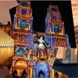 InTerreCo, destination touristique : notion clé dans le tourisme.