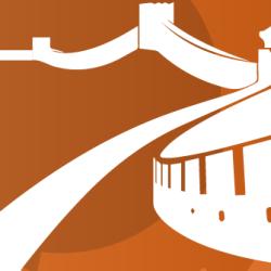 InTerreCo Grande muraille de Chine